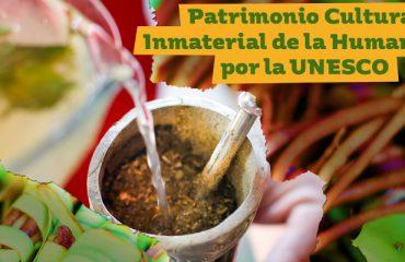 Lista Representativa Del Patrimonio Cultural Inmaterial De La Humanidad Archivos Crespial